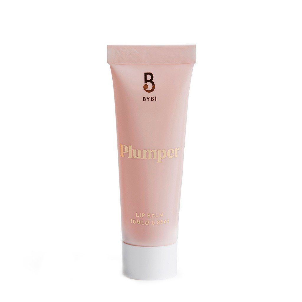 BYBI Beauty Plumper Huulivoide 10 ml