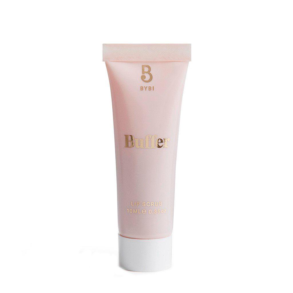 BYBI Beauty Buffer Huulikuorinta 10 ml