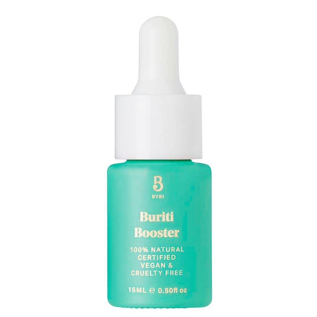 BYBI Beauty Buriti Booster