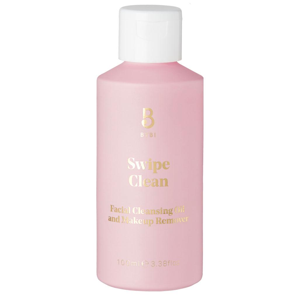 BYBI Beauty Swipe Clean Puhdistusöljy 100 ml