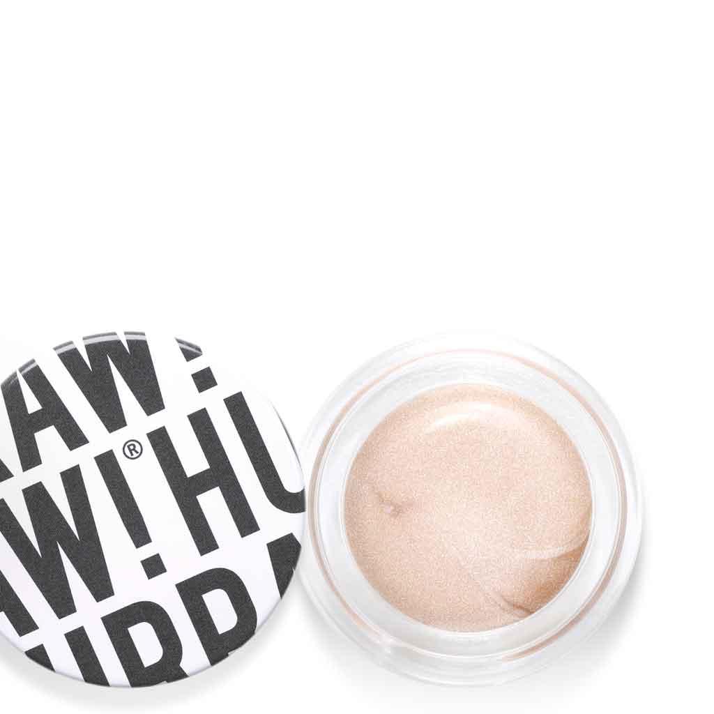 Hurraw Pearl Aura Balm 5,8 g