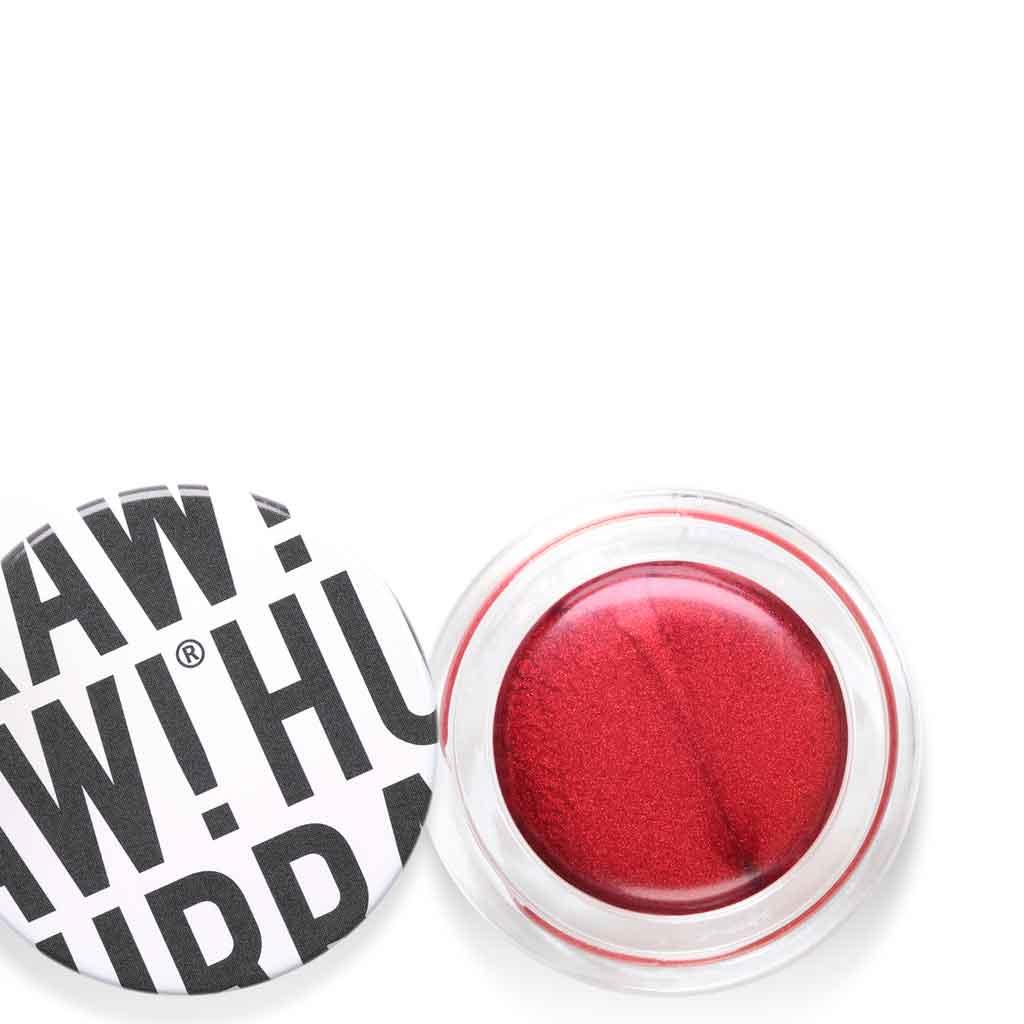 Hurraw Crimson Aura Balm 5,8 g