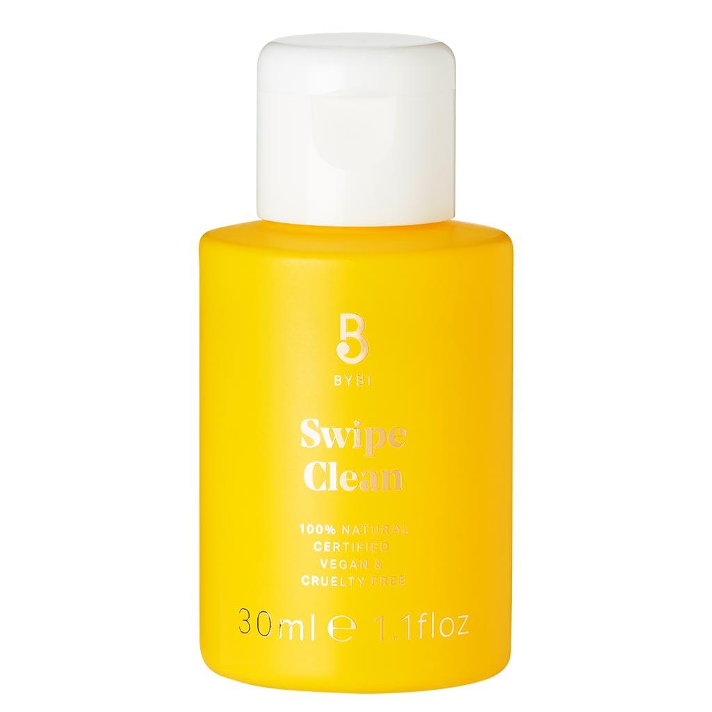 BYBI Beauty Mini Swipe Clean 30 ml