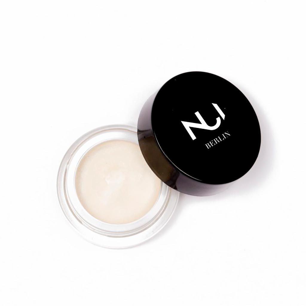 Nui Cosmetics Natural Illusion Cream Eyeshadow Luomiväri