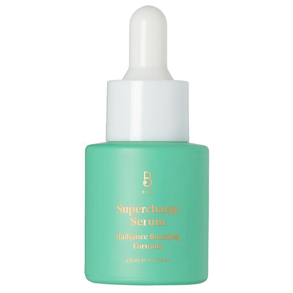 BYBI Beauty Supercharge Kasvoseerumi 20 ml