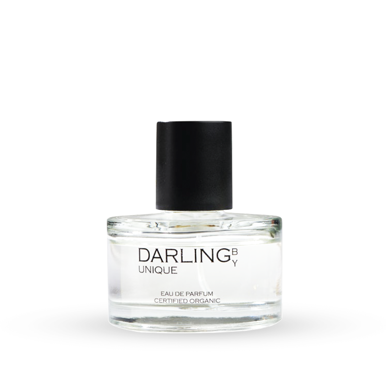 Unique Beauty Eau de Perfume Darling 50 ml