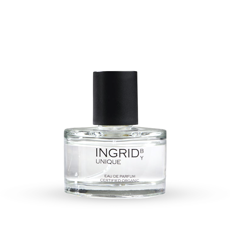 Unique Beauty Eau de Perfume Ingrid 50 ml