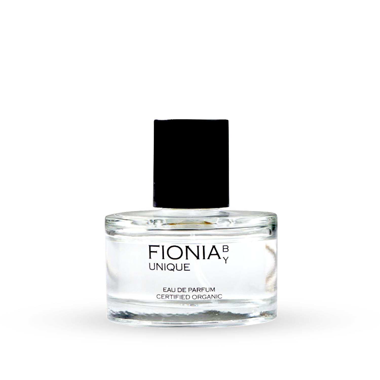 Unique Eau de Perfume Fionia 50 ml