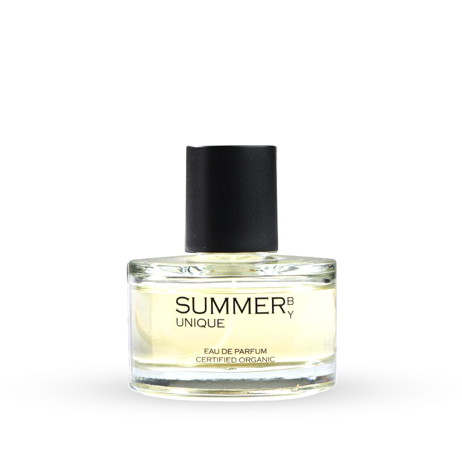 Unique Beauty Eau de Perfume Summer 50 ml