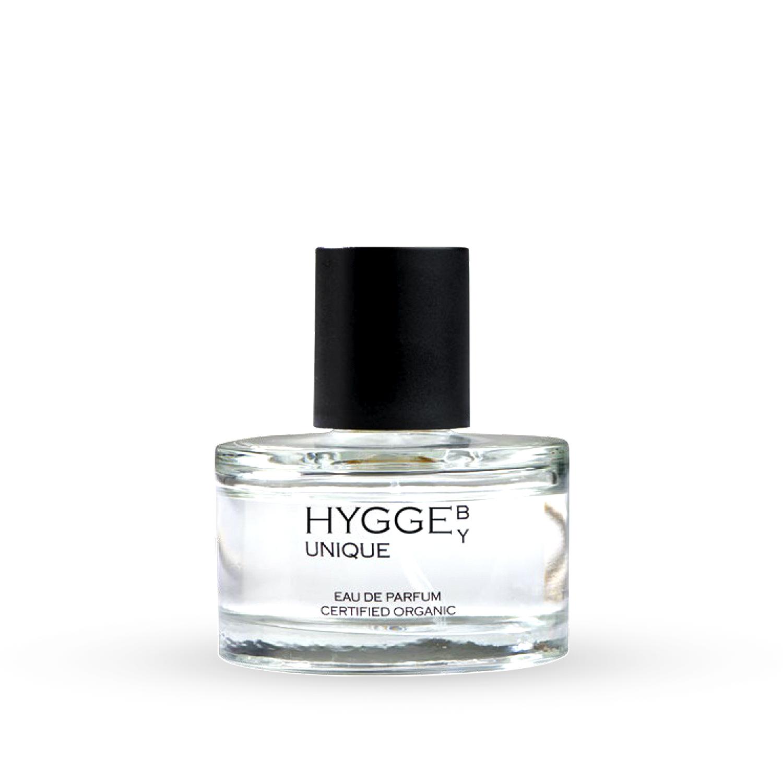 Unique Beauty Eau de Perfume Hygge 50 ml