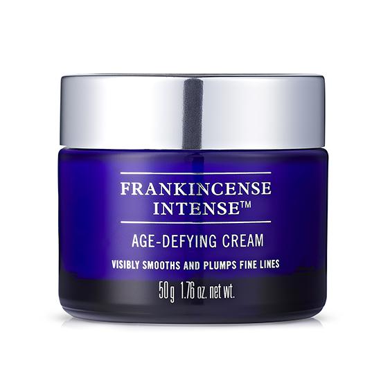 Neal´s Yard Remedies Frankincense Intense Age - Defying Cream uudistava kasvovoide