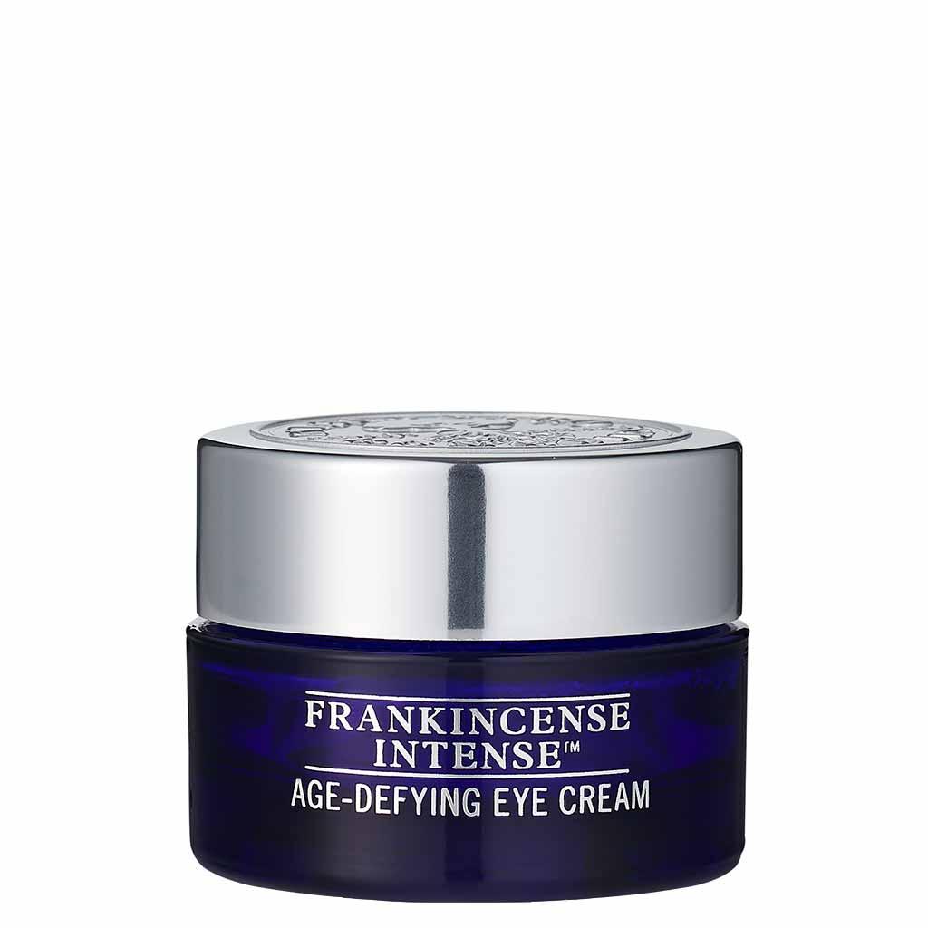 Neal´s Yard Remedies Frankincense Intense Age-Defying Eye Cream Silmänympärysvoide 15 g