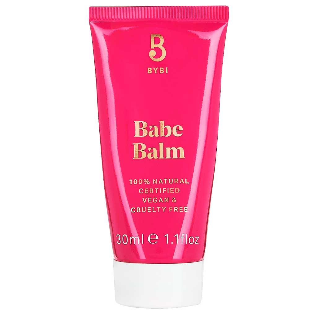 BYBI Beauty Babe Balm Monitoimibalmi 30 ml