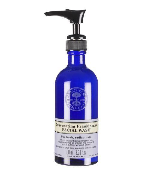 Neal´s Yard Remedies Frankincense Facial Wash