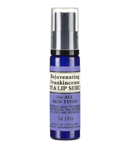 Neal´s Yard Remedies Rejuvenating Frankincense Eye & Lip Serum -Silmän- ja Huultenympäryseerumi
