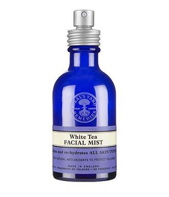 Neal´s Yard Remedies White Tea Facial Mist -Kasvosuihke