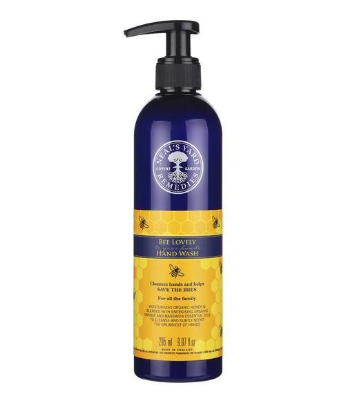 Neal´s Yard Remedies Bee Lovely Hand Wash