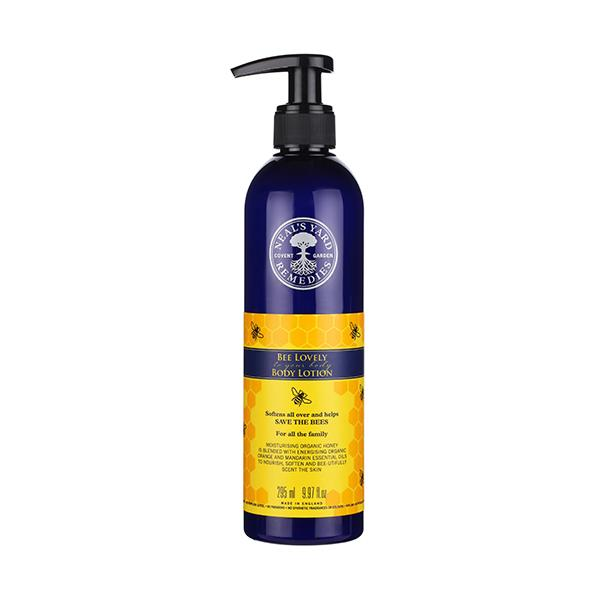 Neal´s Yard Remedies Bee Lovely Body Lotion