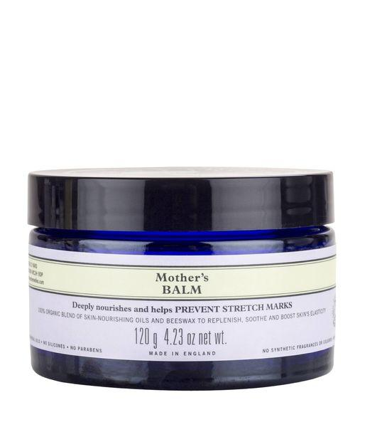 Neal´s Yard Remedies Mothers Balm