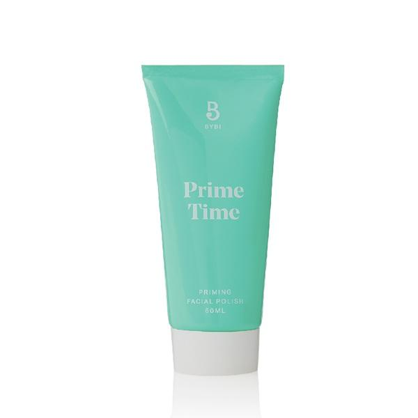 BYBI Beauty Smooth and Soothe Kuorinta 60ml