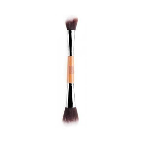 Everyday Minerals Double Ended Angled -sivellin