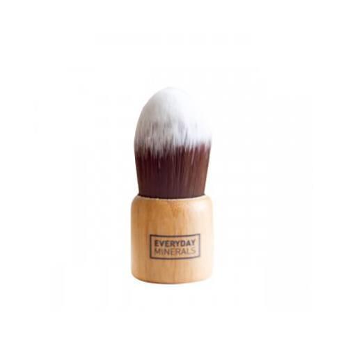 Everyday Minerals Edge Buki Bamboo -sivellin