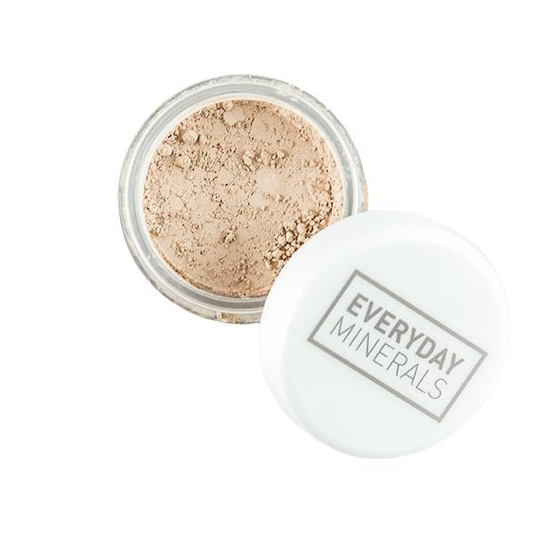Everyday Minerals Multi-Tasking -mineraalipeiteaine 1,7g