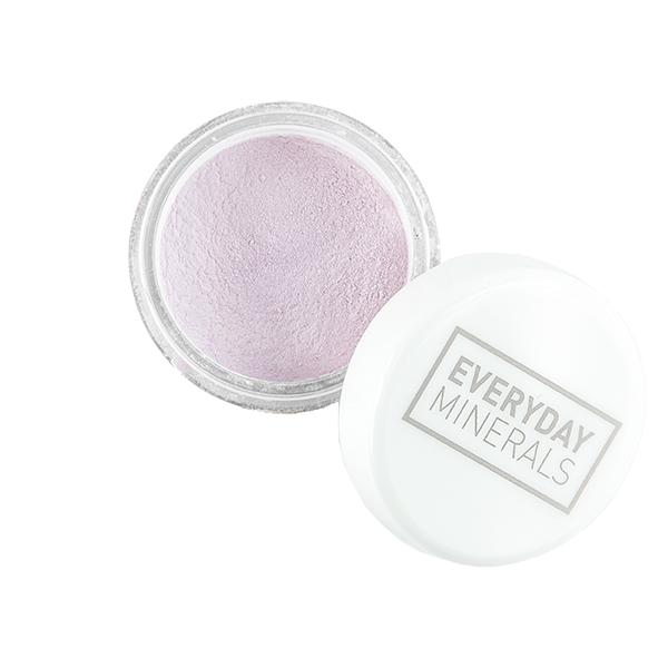 Everyday Minerals Brighten Jojoba-korjausväri 1,7g