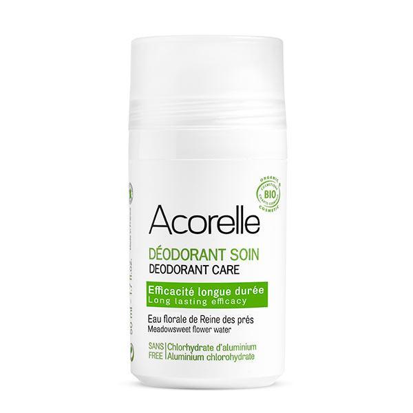Acorelle Long Lasting Deodorantti Mesiangervo