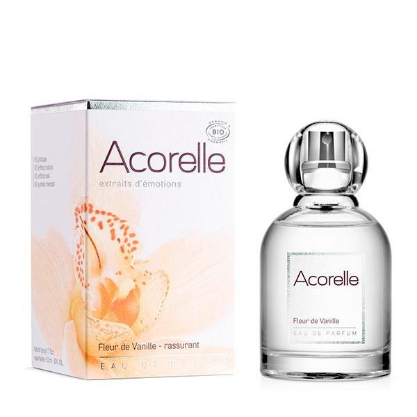 Acorelle EDP Vanilla Blossom Hajuvesi