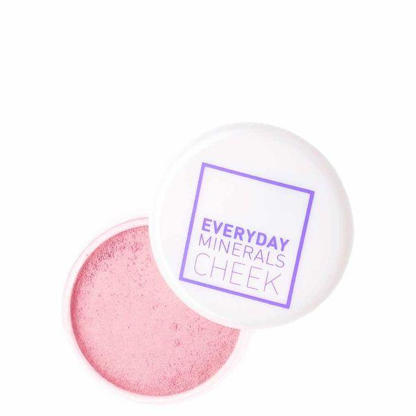 Everyday Minerals Let's Pink About This Hohdeposkipuna