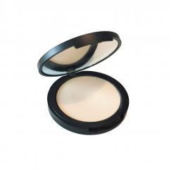 Nui Cosmetics Natural Setting Powder PARAKORE