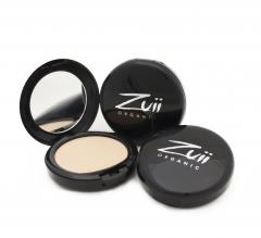 Zuii Organic Ultra Pressed Powder Foundation Puristepuuteri