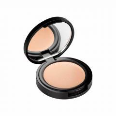 Nui Cosmetics Cream Concealer Peitevoide