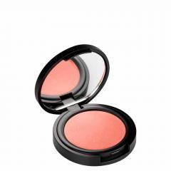 Nui Cosmetics Natural Pressed Blush Poskipuna